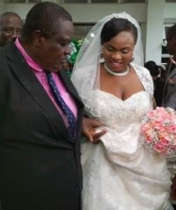 emmanuel_white_wedding