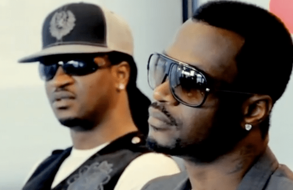 p-square-seperated