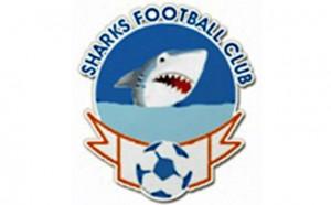 Sharks FC of Port-Harcourt.