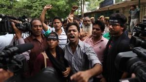teen-guilty-in-delhi-bus-gang-rape
