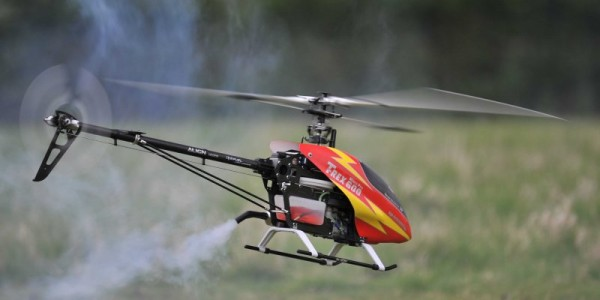 toy-helicopter-remote-controlled-1