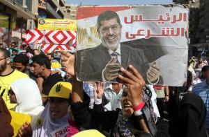 Egyptprot
