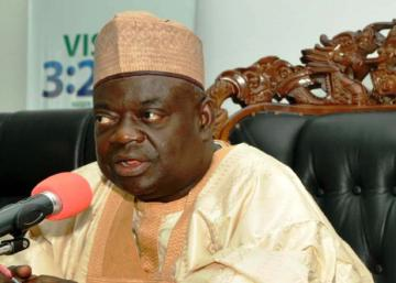 Niger-State-Governor-Presents-N83.4-billion-2013-Budget-To-House-Of-Assembly