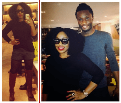 https://i2.wp.com/informationng.com/wp-content/uploads/2013/10/mikel_obi_and_rita.png?resize=400%2C343