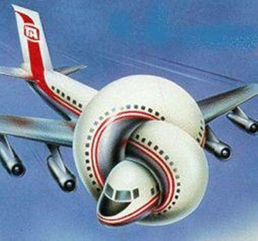 plane_panic