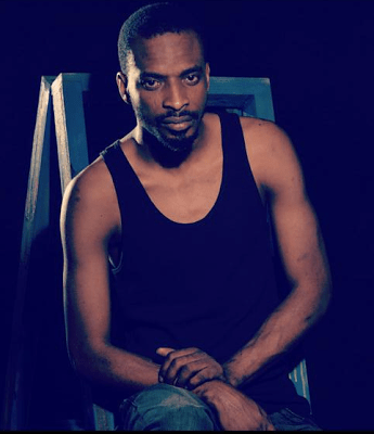 9ice_newlook