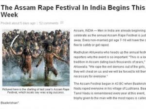 AssamRapeFestival_380NR