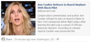 ann-coulter-black-pilot
