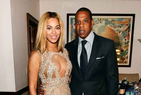 beyonce-and-jay-z-