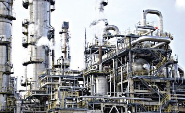 port-harcourt-refinery