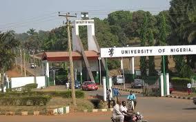 university_of_nigeria_nsukka
