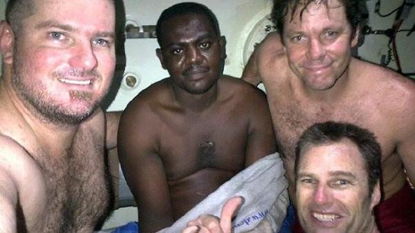 770577-nigeria-rescue