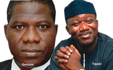 Opeyemi-Bamidele-and-Governor-Kayode-Fayemi