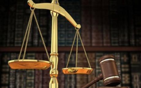 court_logo_2