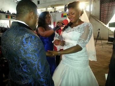 ime-wedding22
