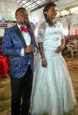 weddingfl