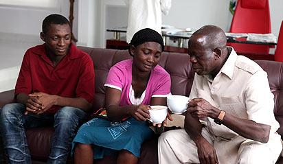 widow-oshiomhole