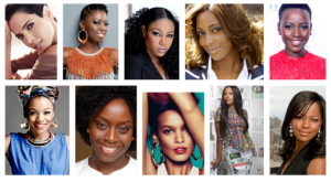 Featured-Image-Top-African-Women