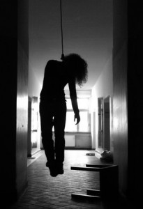 Suicide_hanging_by_CaptainBoneDaddy