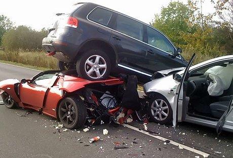 car-crash-10[1]