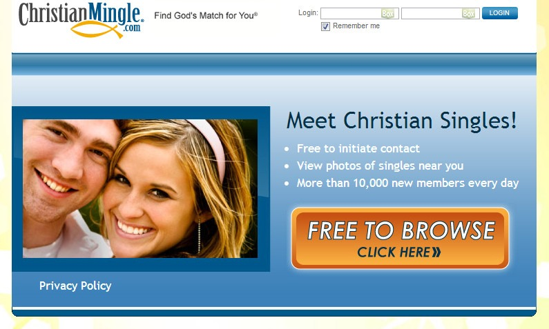 Member Login. Email: Password: Remember Me? Forgot Password? LOGIN NOW. Don't have account. Get the App. Asian Dating Black Singles Christian Dating Senior Dating Jewish Singles Gay Singles Lesbian Dating. Dating tips. Mingle 2 Blog Dating Advices First Dates Relationship Advice Tips from Gurus Date Ideas Tough Times.