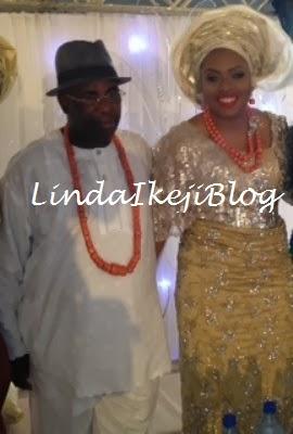 emeka_offor_s_wedding_1