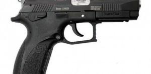 guns-gun-612x300