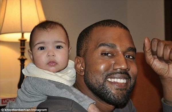kanye_north_west_dad_daughter_1