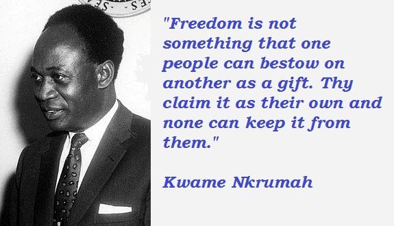 kwame-nkrumah-quotes-1