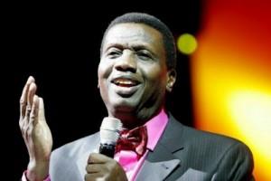 pastor-adeboye-31-300x200