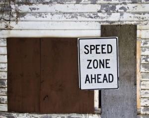 speedzone460273703