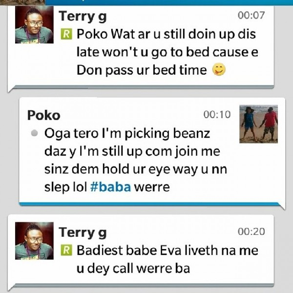 tonto-terry_g_chat