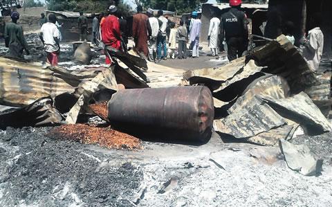 Boko-Haram-Konduga