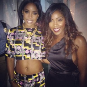 Tiwa-Savage-and-Kelly-Rowland