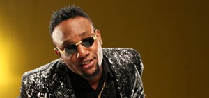 Kcee-front