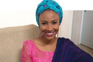 Maryam Augie