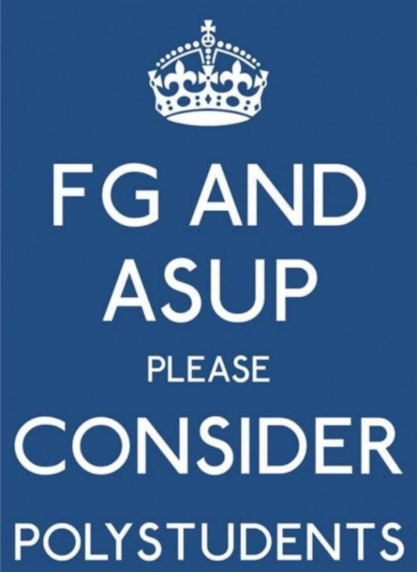 asup-fg