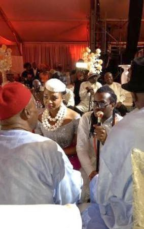 paul-okoye-wedding2