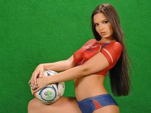 [wallcoo.com]_Football_Body_Paint_WorldCupBaby_1006