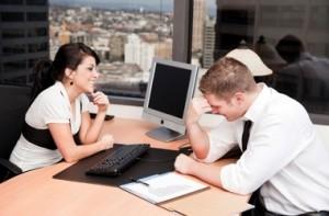 Romance-Crush-Office_crop380w