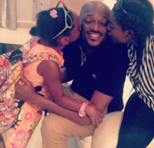 isabel-tuface-and-annie-idibia