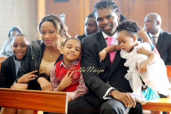 kanu-nwankwos-daughters-christening