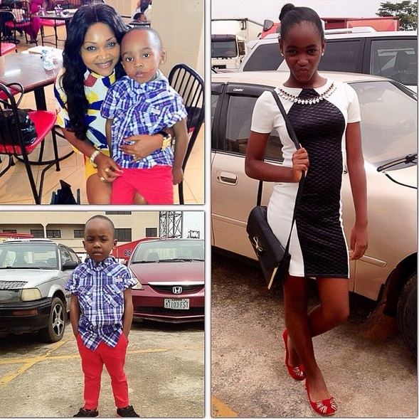 mercy_aigbe_easter_02