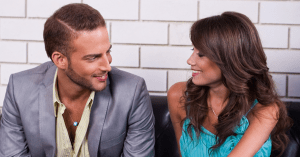 too-picky-when-dating