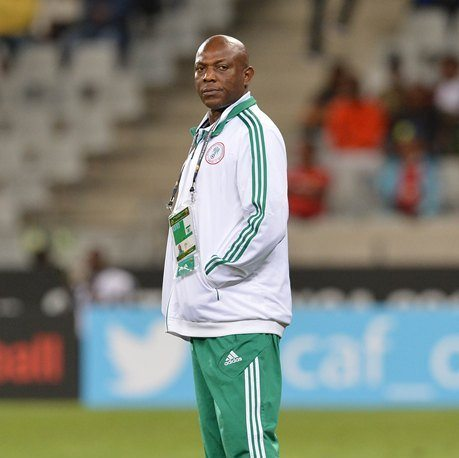 Stephen Keshi Has Kept Faith With Five of His Players from the 2014 CHAN Tournament in Naming Nigeria Provisional Squad for Brazil 2014.
