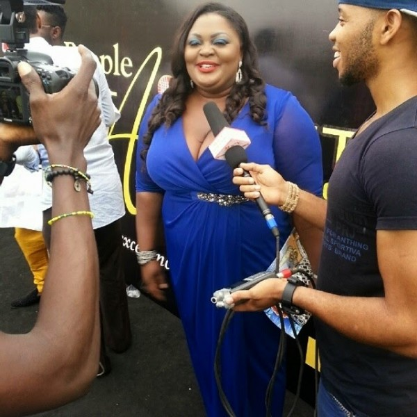 eniola_badmus-best-actress-2