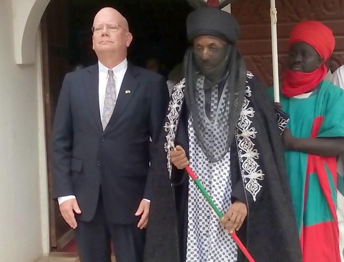 Emir-of-Kano-and-the-U.S-ambassador-to-Nigeria1