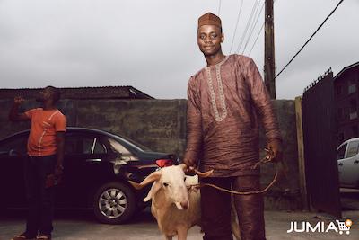 Jumia ramadan promotion 5