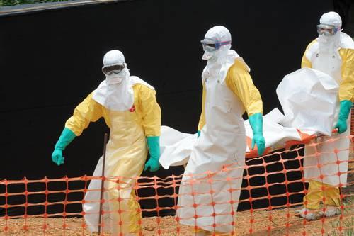 ebola-guinea-body_01