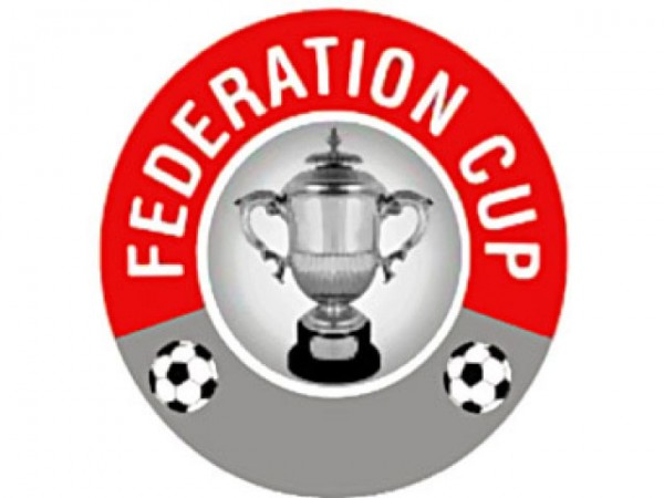 The Federation Cup is the Oldest Football Tournament in the Country.
